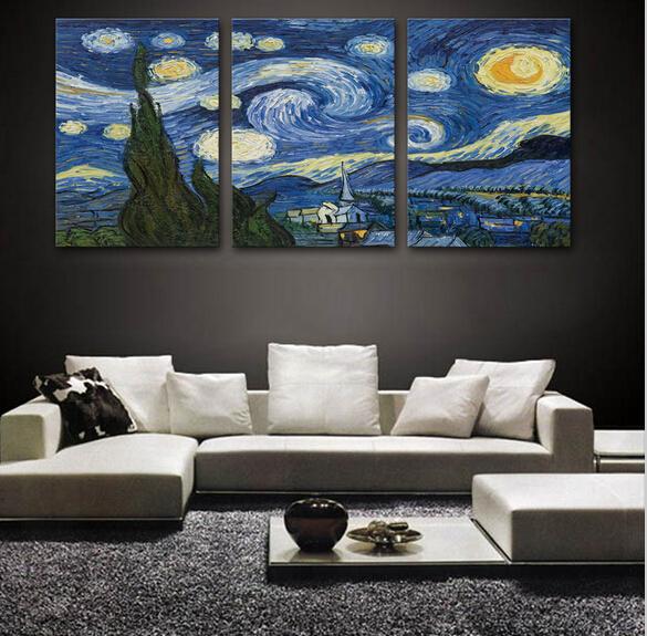 Free Shipping Home Decorators