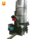 mobile grain drying machine/wheat dryer