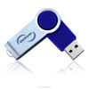 128mb 256mb 128gb 256gb Usb 3.0 Flash Drive for Gift or Use