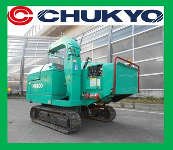 Used Woodworking Machinery In Japan Hitachi Hw400 Sold Out Buy