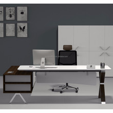 2018 HIGH QUALITY Office Furniture