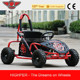 79.50cc Mini Cross Go Kart buggy for Child (GK005)