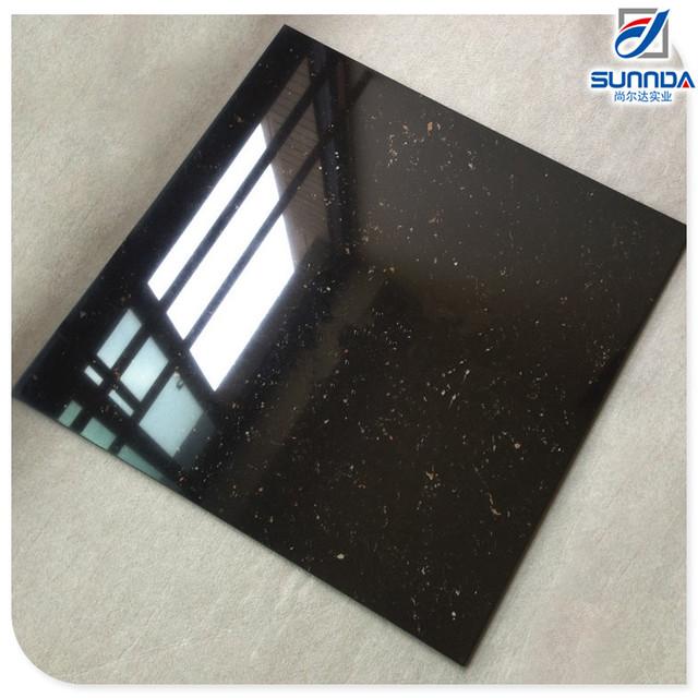 China 60x60cm Polishing Floor Tiles Wholesale Alibaba