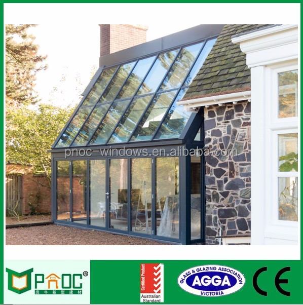 Aluminum Frame Sunroom Roof Panels With Cheap Prices Made In China   Buy Sunroom  Roof Panels Prices,Insulated Aluminum Roof Panels,Prefab Tiny Houses ...