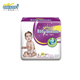 factory seconds organic adult diaper disposable baby diapers