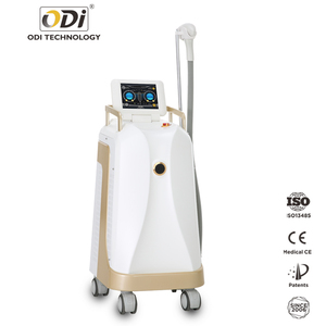 Laser hair removal eyebrows cost diode laser soprano hair removal machine