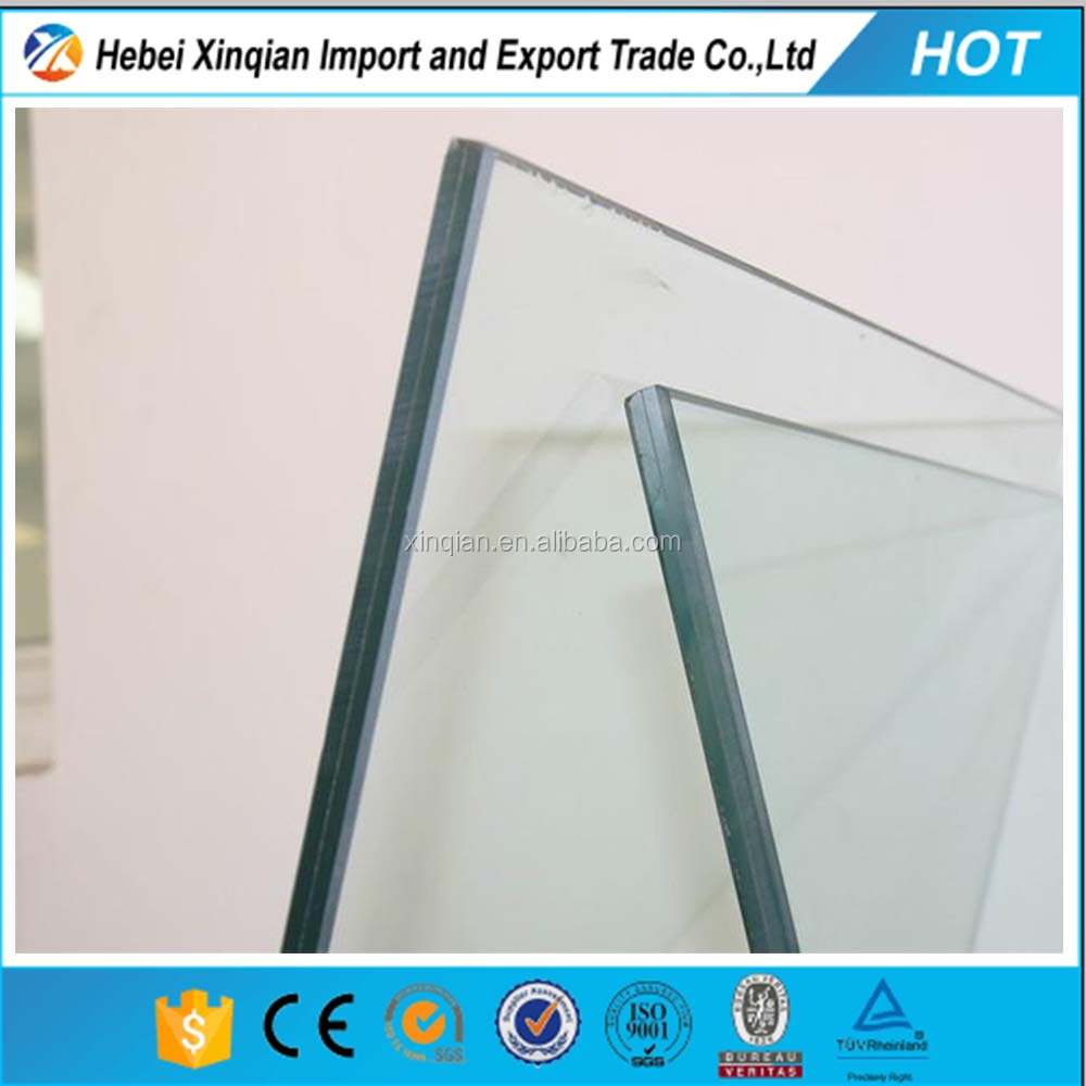 Harga Tempered Glass Harga Tempered Glass Suppliers And
