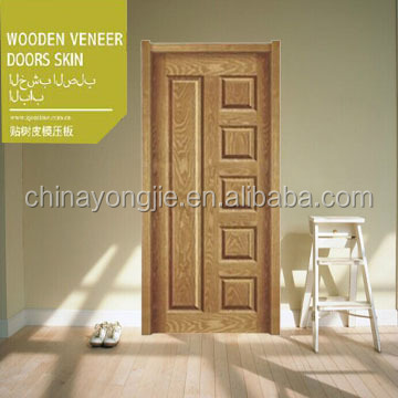 2014 china latest design high quality interior glass wood double door. 2014 China Latest Design High Quality Interior Glass Wood Double