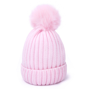 0f77f1afbee Baby Beanies Wholesale