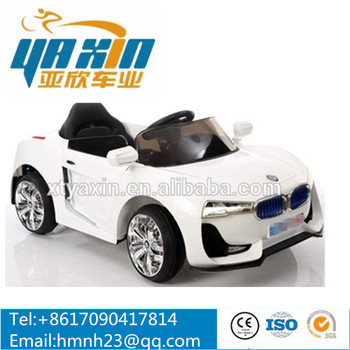 24v mini kids toy electric car for kids 4 5 6 years old