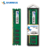 DDR2 800MHz 1GB RAM LO Dimm Memory module for Desktop