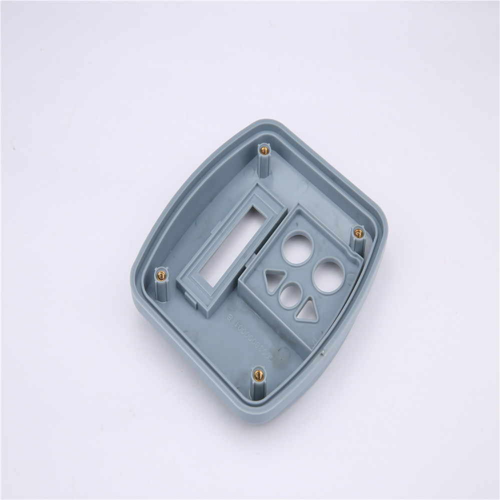 Plastic Molding Injection Molding Products Injection Molded Plastic Parts