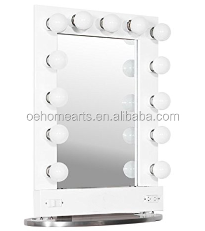 Broadway Lighted Vanity Mirror, Broadway Lighted Vanity Mirror Suppliers  and Manufacturers at Alibaba.com - Broadway Lighted Vanity Mirror, Broadway Lighted Vanity Mirror