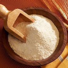 United Arab Emirates Wheat Flour 50kg, United Arab Emirates