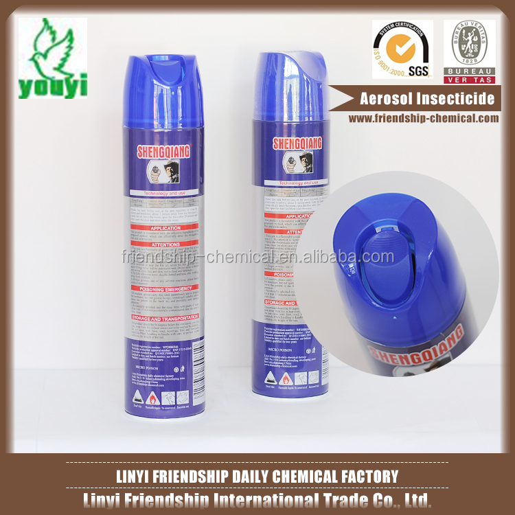 ISO , ce hot sale for poultry fogger with disinfection , mosquito killer ,insecticide