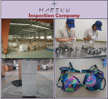 Factory Audit / Bathroom Shower Curtain Set / Home goods / High Quality Control / Profesional inspector in China