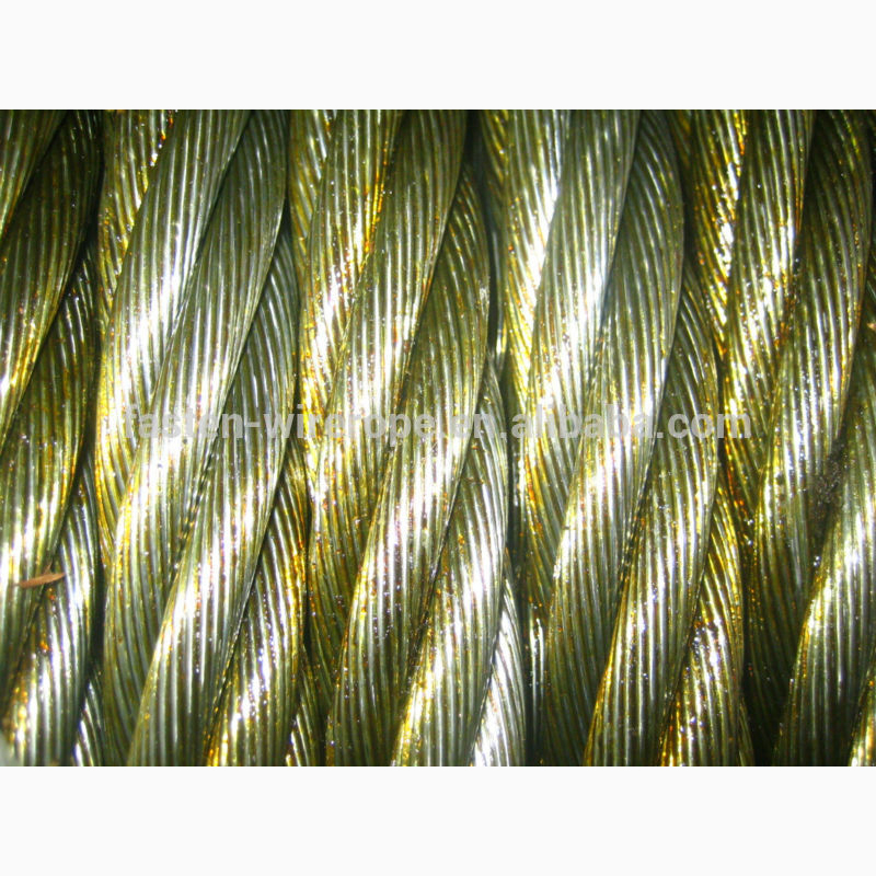 Cable Laid Rope, Cable Laid Rope Suppliers and Manufacturers at ...