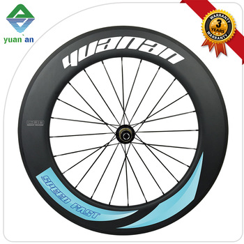 Carbon Wheels China Taiwan Cheap Clincher Wheelsets With Popular
