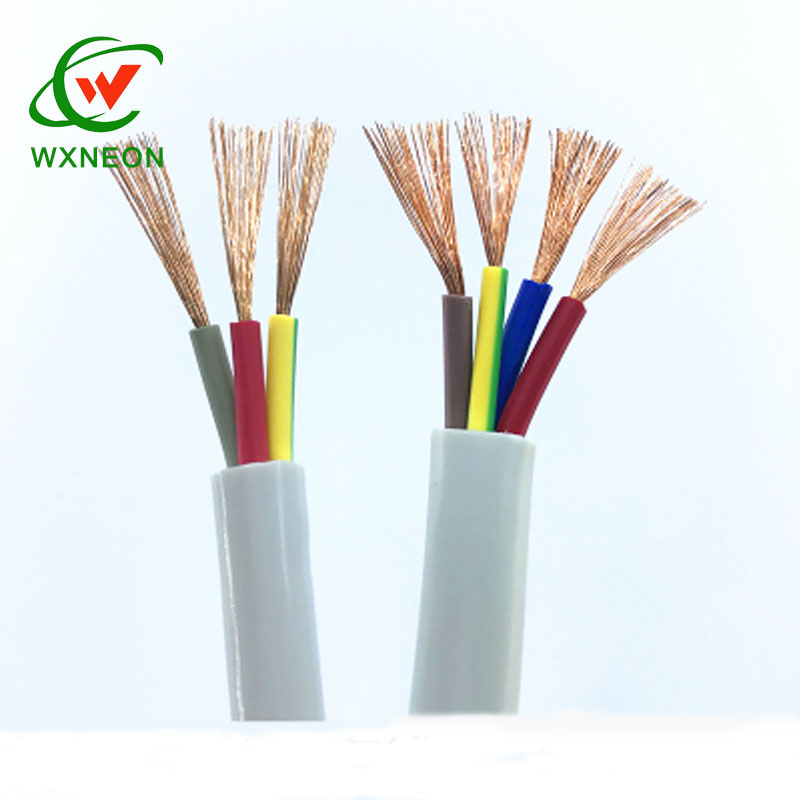 china electric cable for light china electric cable for light rh alibaba com