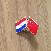 Metal Made Soft Enamel Cock Brooch Lapel Pin Manufacturers China ...
