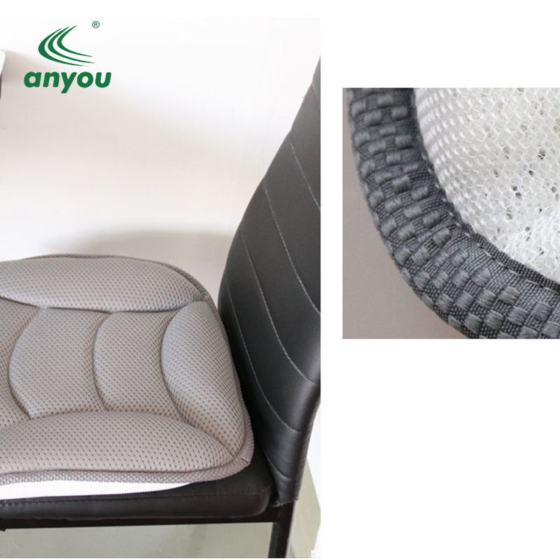 New Arrivad 2018 mesh Wholesale buttock seat cushion