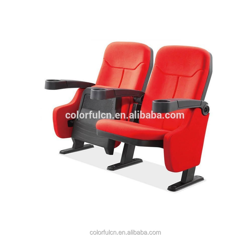 fauteuil cinema occasion le bon coin rayon braquage. Black Bedroom Furniture Sets. Home Design Ideas