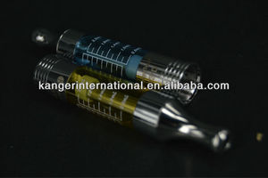100% kangerthech e-cig kanger T3D atomizer in stock