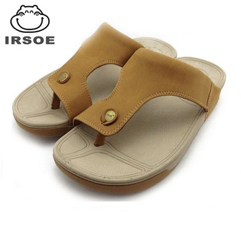 6c59213178b sandals shoe men good quality name brand sandals sandals made in china
