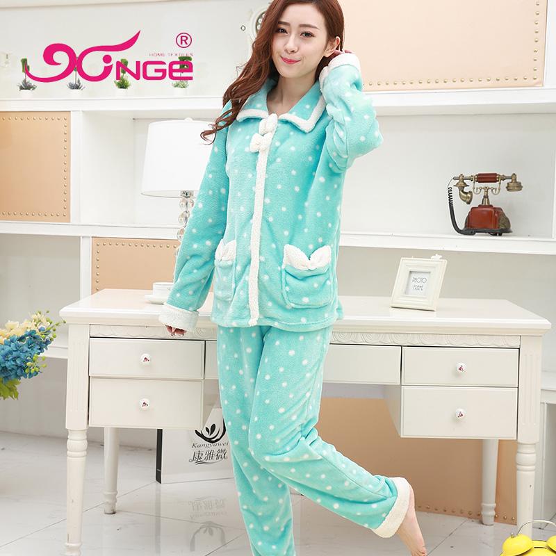 7498065527 Catálogo de fabricantes de Pijamas Directos de alta calidad y Pijamas  Directos en Alibaba.com