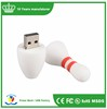 4GB-32GB PVC Bowling Ball USB 2.0 Memory Stick Flash pen Drive