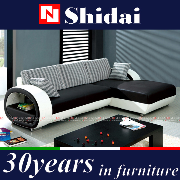 are several brands used futon sofa bed reviews created recog