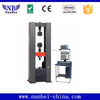 High stability 30kN universal testing machine