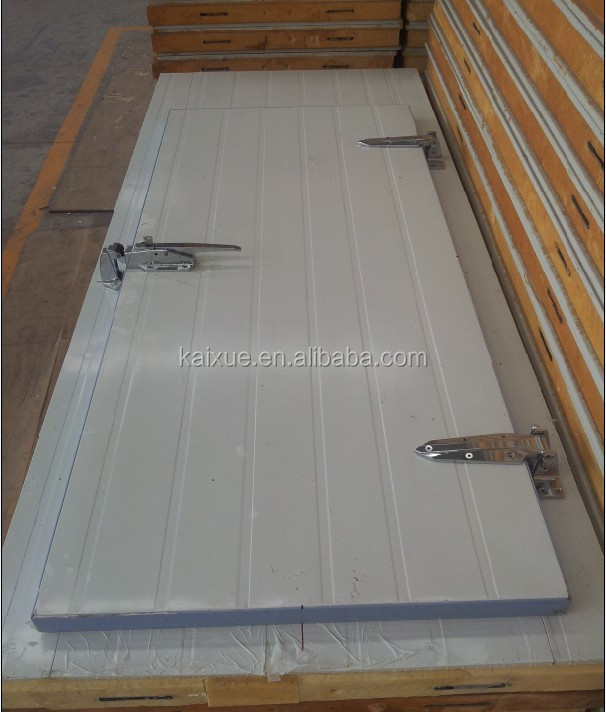 modular cold room for meat,fish,vegetable,fruit