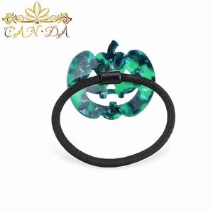 New product custom design hair decorative kids elastic headbands