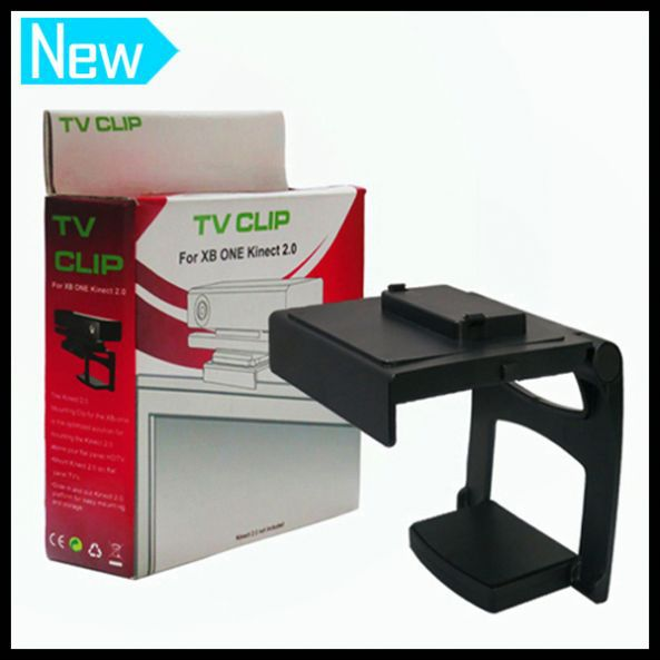 Best Wholesale Factory Price Made In China For Xbox One Kinect 2 Clip