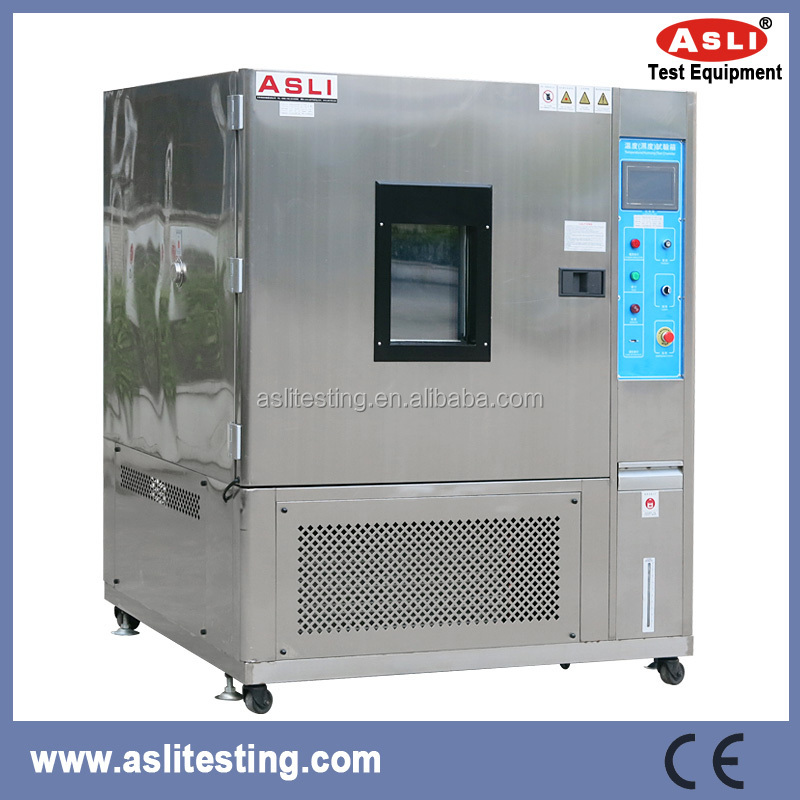 Electrical Test Equipment, Temperature and Humidity Test Machine Supply