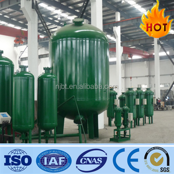 Swimming Pool Sand Filter With Pump/activated Carbon Filter ...