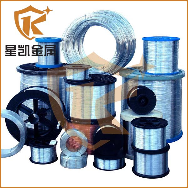 alibaba website rebar tying wire spool