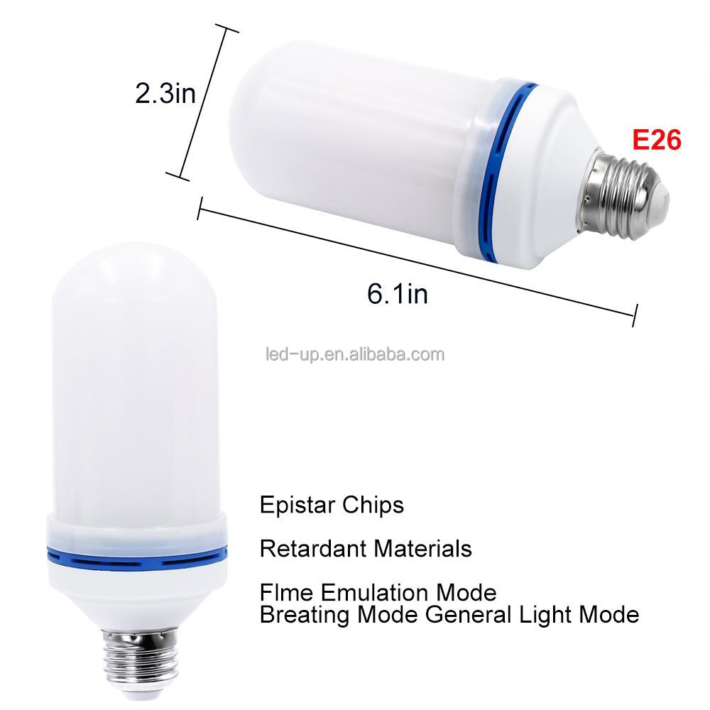 Wholesale China Torch China Torch Bulb Bulb QrxCtshd