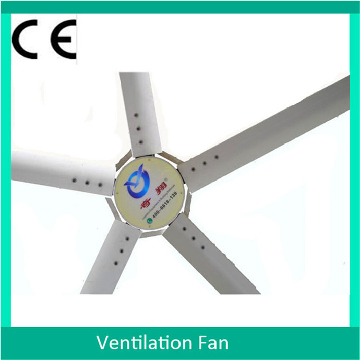 Motor Used Ceiling Fan Supplieranufacturers At Alibaba