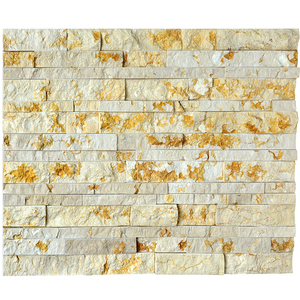 textured building culture exterior slate stone veneer sheets wall tiles and building material