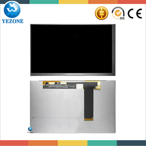 for zte blade a570 lcd display touch screen digitizer assembly
