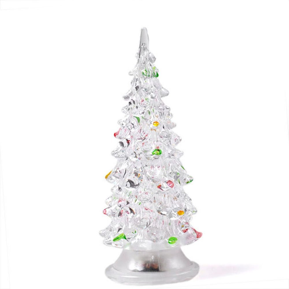 Cheap Led Christmas Star Tree Topper, find Led Christmas Star Tree ...