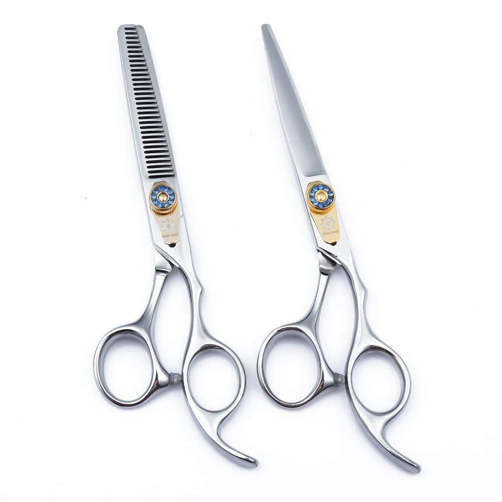 Cheap Hair Scissors With Screw, find Hair Scissors With Screw