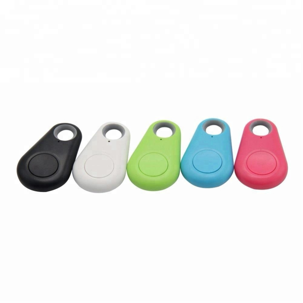 Security System Ibeacon Key Fob Chip Anti-lost Phone Bluetooth Tracker  Finder Receiver - Buy Anti-lost Receiver,Bluetooth Tracker Finder,Phone Key