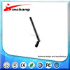 (manufactory) Free sample high quality 2.4ghz WIFI Antenna with SMA