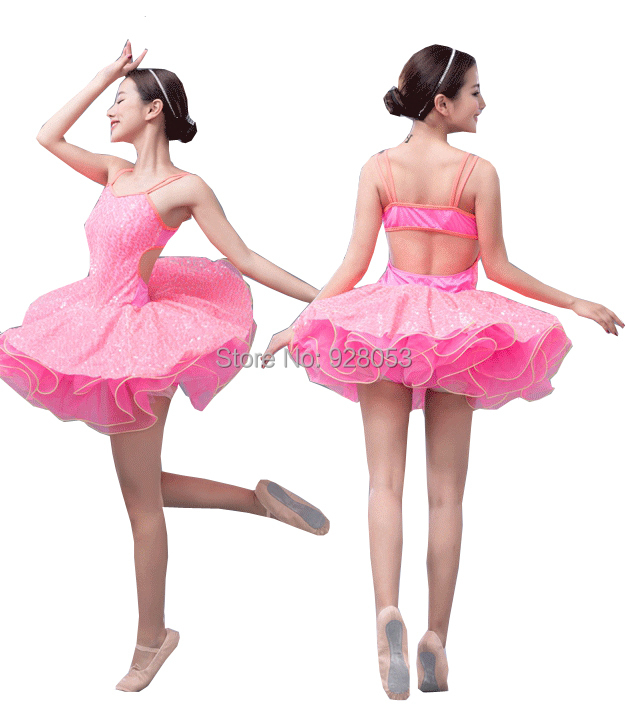 7c6f9b100 Cheap Green Ballet Tutus