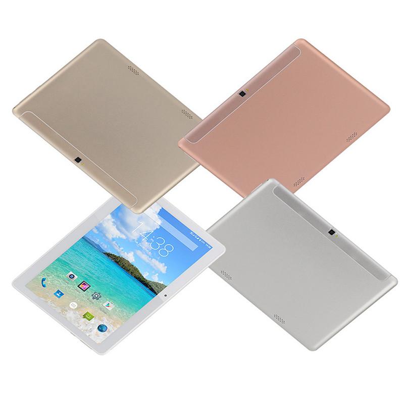 10 inch 4G tablet PC (3).jpg
