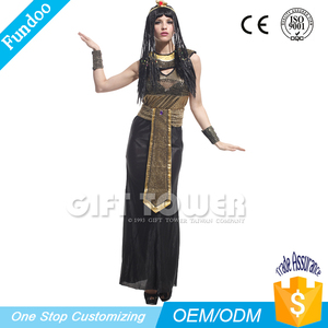2f4e22b32b73b8 Queen Costume Kids, Queen Costume Kids Suppliers and Manufacturers at  Alibaba.com