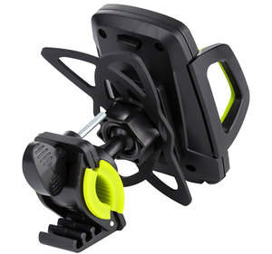 Wholesale Price Bike Mount Mobile Holder; Phone Stand Bicycle Holder Handlebar Mount on Bike Motorcycle